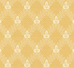 Gudmundstjärn gul/vit. 900kr Nacka Byggnadsvård