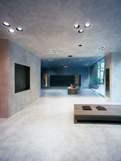 ヨーガンレール丸の内 | office of kumiko inui