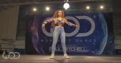Você dança como eu danço - Menina Robô >> http://www.tediado.com.br/01/voce-danca-como-eu-danco-menina-robo/