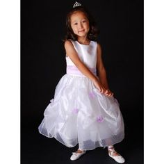 Little Girls Flower Girl Lilac Dress Special Occasion SOPHIAS STYLE Easter 2T-14 (Apparel)  http://www.2hourday.com/amz/bestseller.php?p=B001BXRU0I  #bridesmaiddresses #cocktaildresses #eveningdresses #partydresses #maxidresses #formaldresses #flowergirldresses #plussizedresses #JessicaAlba #JessicaSimpson #AngelinaJolie