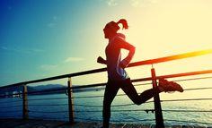 As 20 Dicas Para quem vai Começar a Correr