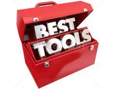 Tools zijn overal te verkrijgen.  Maar we hebben het niet over de bouwmarkt.  Wel de Tools die jou of anderen helpen om los te komen van problemen, belemmeringen en blokkades die het onmogelijk maken om nog normaal te kunnen leven en functioneren.  Een toolbox vol korte, snelle en super efficiente technieken kunnen van jou zijn.  Suc7 is verdeler en inrichter van De Toolbox om vol in de kracht te staan. Coaching, Train, Strollers, Trains