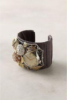 Relógio - bracelete