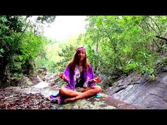11 Minute Life Changing Meditation, Kirtan Kriya | Shine Your Light