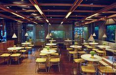#cafe #lighting #interiors #interiordesign #design #designideas #ideas #creative #lighting #love #qurabiye #kurabiye #beautiful #amazing #branding #brandidentity