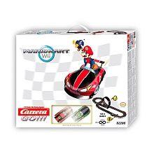 Carrera GO - Mario Kart Wii