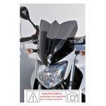 Prezzi e Sconti: #Ermax 060204114 cupolino doppia bombatura xj  ad Euro 110.99 in #Ermax #Moto moto cupolini e parabrezza