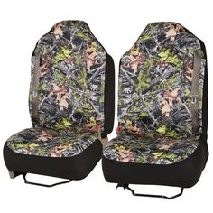 BDK Camouflage Seat Covers for Pick-up Truck Built In Seat Belt/ Armrest/ Airbag Compatible (Camouflage), Green Camo Seat Covers, Truck Seat Covers, Car Covers, Car Seats, Camo Car Accessories, Camping Accessories, Compact Table And Chairs, Shabby Chic Table And Chairs, Tommy Bahama Beach Chair