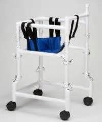 PVC adaptive equipment - Searchya - Search Results Yahoo Image Search Results