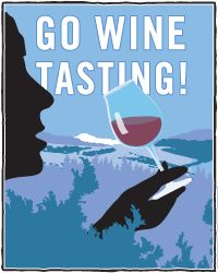 Willamette Valley Wineries...in our own backyard.