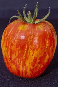 Nature, Tomate, Légumes, Santé, Alimentaire