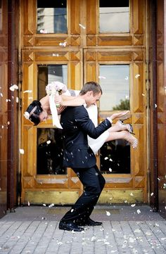 Photos mariage originales album photo mariage original