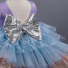 ARABELLA Unicorn Dress, Unicorn Party, Gold Dress, Purple Dress, Blush Dresses, Short Dresses, Baby First Birthday Dress, Cherry Blossom Dress, Tiffany Dresses