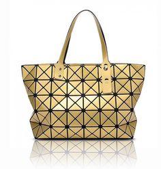 751529c70e2e Prism Rubber Tote Shoulder Handbag Ladies Top-Handle Bag Fashion Bags,  Fashion Women