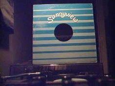 """▶ Jimmy """"Bo"""" Horne - Spank 12"""" - YouTube"""