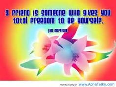 Image Search Results for freedom inspiration images