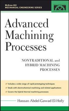 Engineering mechanics by rs khurmi book in pdf download free advanced machining processes mcgraw hill advanced machining processes vk jain advanced machining processes pdf fandeluxe Image collections