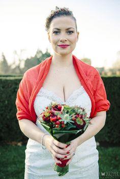 WEB Kasia & Mikolaj  (45) red winter bride Wedding Photographer Brussels