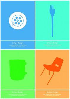 12 Sarcastic Ad Ideas Budget Hotel Ads Copywriting Ads