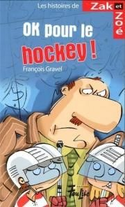 Ok,pour le hockey! Hockey, Romans, Family Guy, Comic Books, Reading, Comme, Saute, Character, Philippe