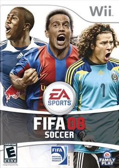 The 92 Best Fifa Gaming Images On Pinterest In 2018 Consolas