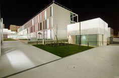 RICARDO-OLIVEIRA-ALVES-ELDERLY-PERSONS-RESIDENCE_9252