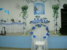 1000 images about nana 39 s quinceanera on pinterest for Modelos de sillas para 15 anos