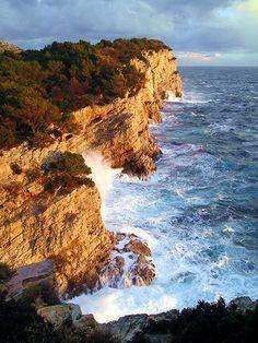 Nature Park Telašćica - Dugi Otok