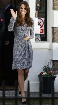 Kate-Middleton-Maternity-Clothes-2013-Trends