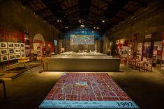 across chinese cities beijing venice architecture biennale designboom