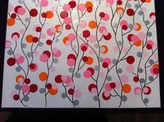 Image result for simple painting kids