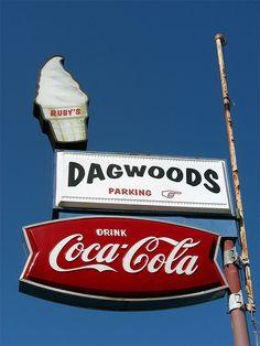 Ruby's Dagwood Cafe in KCKS