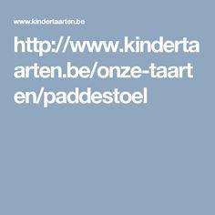 http://www.kindertaarten.be/onze-taarten/paddestoel