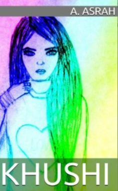 #freedowload #kindle 1/9-1/12 #teenfiction