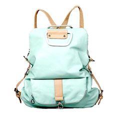 Unique Fresh Multifunction Backpack & Handbag & Shoulder Bag|Fashion Backpacks - Fashion Bags - ByGoods.com