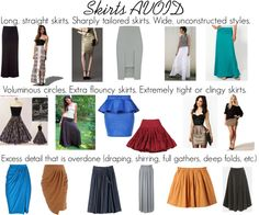"""""""SC Skirts Avoid"""" by oscillate on Polyvore"""