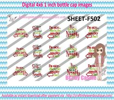 """1"""" Bottle Caps (4X6) F502 Christmas/ holiday mix #38 Christmas bottle cap images #Christmas #xmas #bottlecap #BCI #shrinkydinkimages #bowcenters #hairbows #bowmaking #ironon #printables #printyourself #digitaltransfer #doityourself #transfer #ribbongraphics #ribbon #shirtprint #tshirt #digitalart #diy #digital #graphicdesign please purchase via link  http://craftinheavenboutique.com/index.php?main_page=index&cPath=323_533_42_56"""