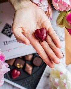 ECRIN BRACELET Cordon COEUR /& LOVE AMOUREUX St Valentin  au CHOIX Neuf