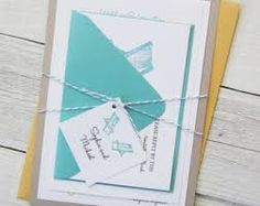 beach wedding invitations with real sand - Google Search