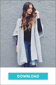 Discover 12 Free Patterns You'll Love at LoveKnitting. The world's largest range of knitting supplies - we stock patterns, yarn, needles and books from all of your favorite brands.