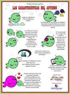 caracteristicas-del-autismo-por-un-narval