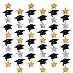 decoracion-de-graduacion-65 Preschool Graduation, Graduation Cards, Graduation Wallpaper, Graduation Decorations, Ideas Para Fiestas, Christmas Door, Grad Parties, Pink Candy, Prom Party