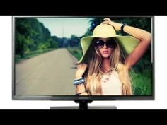 oCOSMO 40-inch 1080p 60Hz LED MHL & Roku Ready HDTV Review 2014