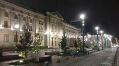 Palacio de justicia!