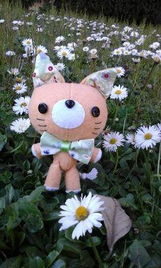 Los mundos de Esthercita: Adivinanza Teddy Bear, Toys, Animals, Plushies, Felting, Manualidades, Activity Toys, Animales, Animaux