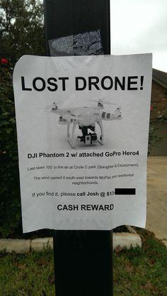 lost drone | Tumblr