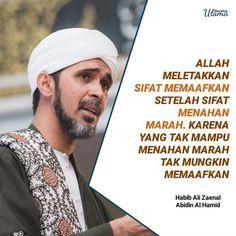 Muslim Quotes, Islamic Quotes, Self Reminder, Allah, Grateful, Qoutes, Attitude, Religion, My Love