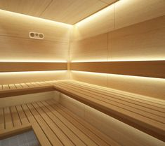 Floating Bathroom Sink, Bathroom Vanity Decor, Bathroom Spa, Guest Bathroom Colors, Farmhouse Bathroom Light, Sauna Design, Sauna Room, Traditional Bathroom, Bathroom Renovations