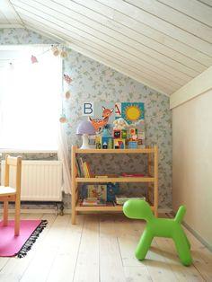 lastenhuone+%283%29.JPG 600×800 pikseliä