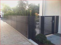 de, Source by The post Designzaun Magnus – Greenwich Hotel, Long Island City, Exterior Paint Colors, Inside Design, Miniature Fairy Gardens, Cozy House, Home Projects, Gate, Sidewalk